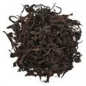 Íránský černý čaj Lialestan, 50 g