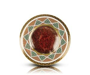 Íránský šafrán Sargol, 5 g, sklizeň 11/2020